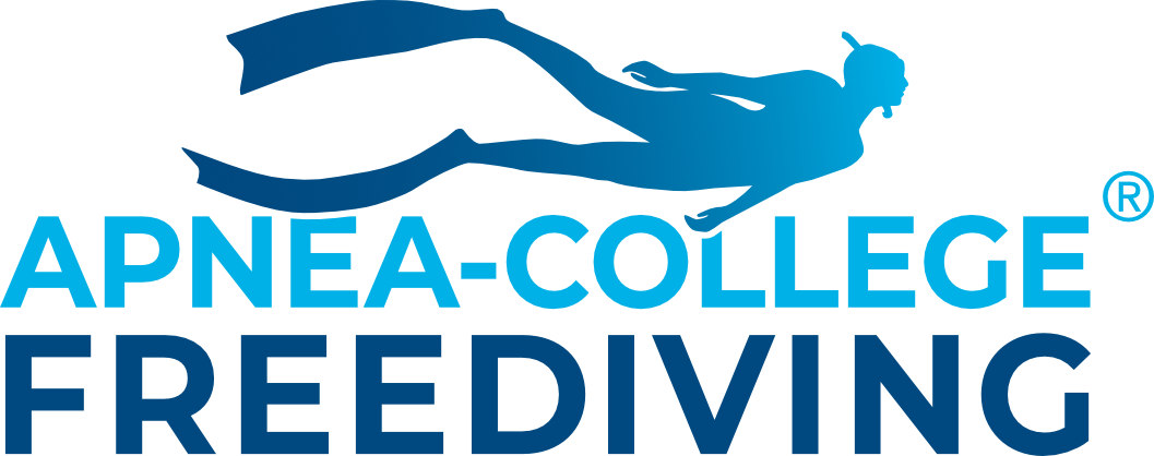 Apnea-College Freediving