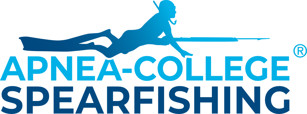 Apnea-College Spearfishing