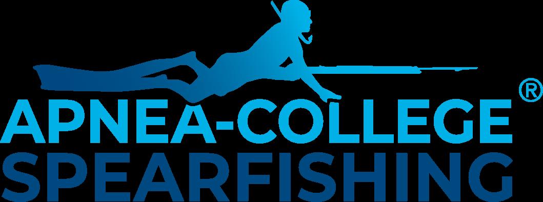 Apnea-College Spearfishing