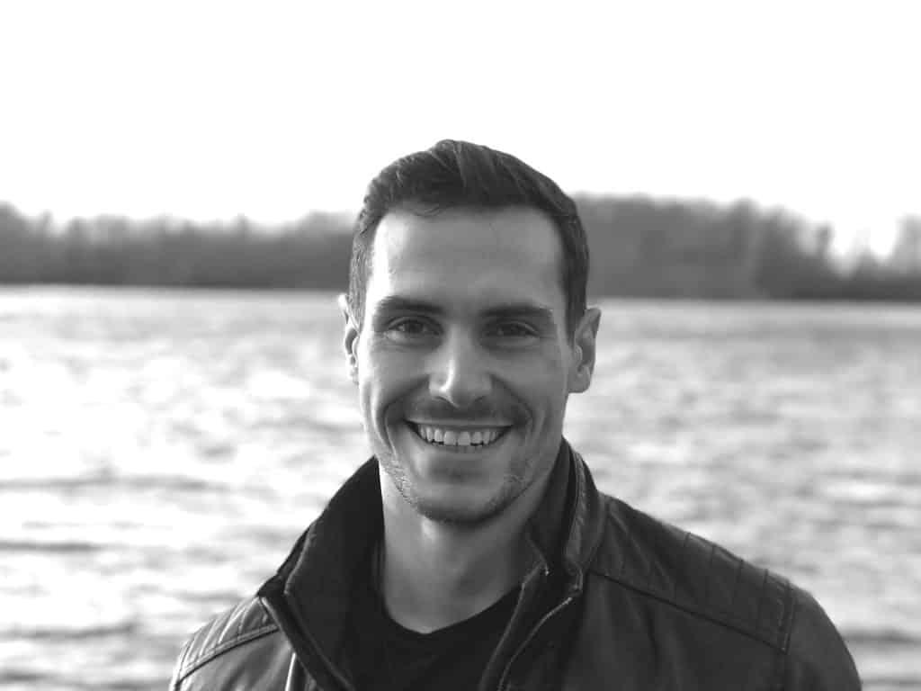 Konstantin Mauermann Apnea-College Freediving