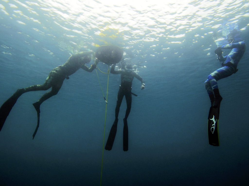 Deep-Diving-Praxis-Experiencedays-1024x767